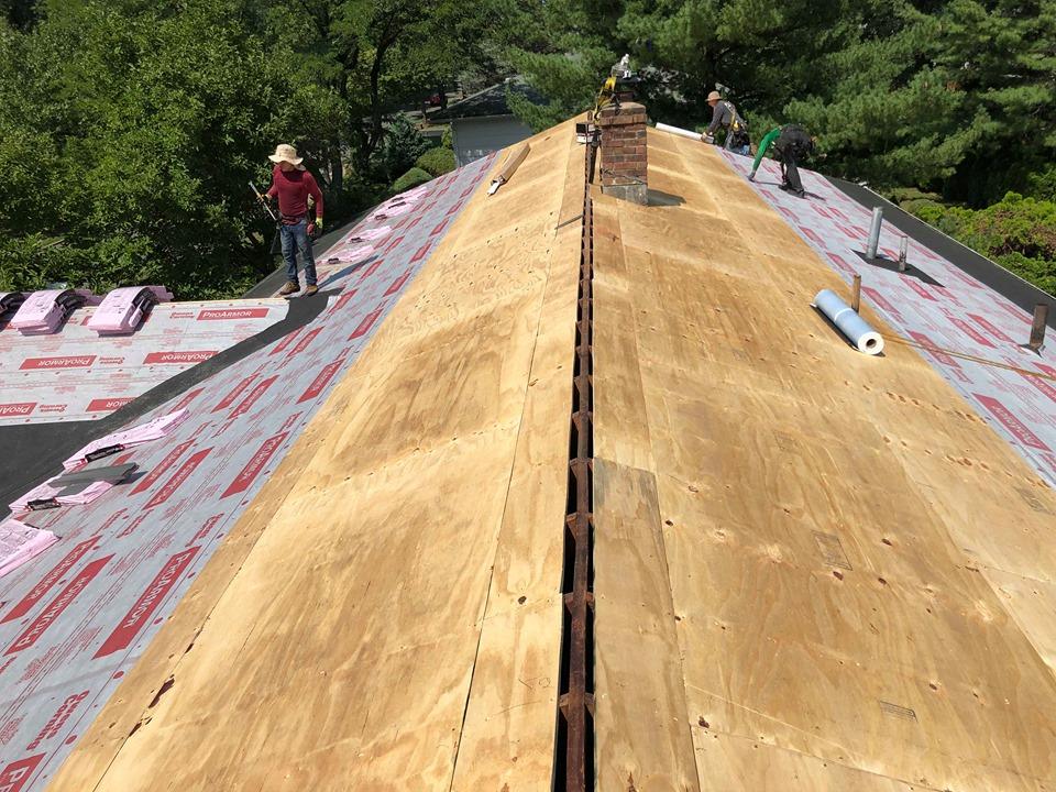 Bergen County Roofing Contractors Bergen County Gutter Contractors Bergen County Masonry Contractors Bergen County Skylight Contractors Bergen County Chimney Contractors Bergen County Siding Contractors