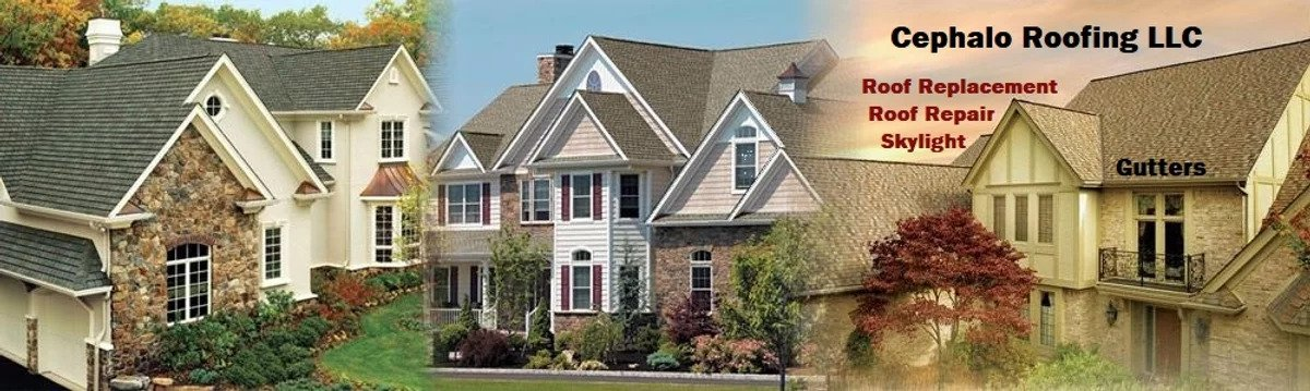 Local Roofing Contractor Basking Ridge
